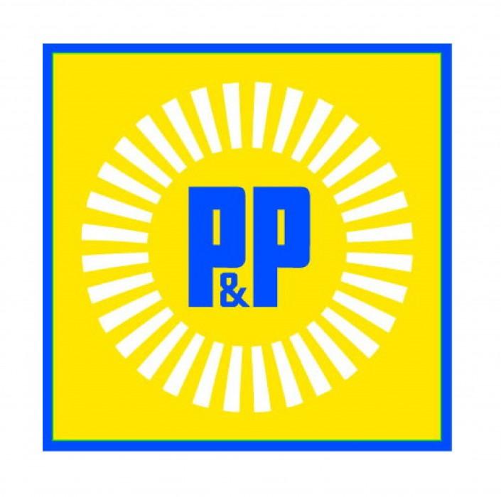 P_P-705x700