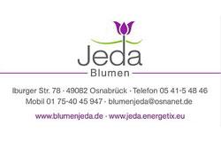 blumen-jeda_250x160px