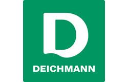 deichmann_250x160px