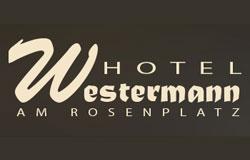 hotel-westermann_250x160px