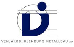 ihlenburg-metallbau_250x160px