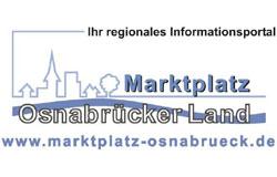 marktplatz-osnabrueck_250x160px