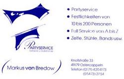partyservice-bredow_250x160px