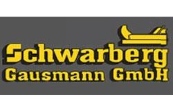 schwarberg_250x160px