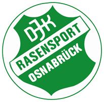 raspo_logo