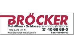 Firma Bröcker