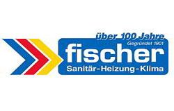 Firma Fischer
