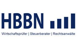 Firma HBBN