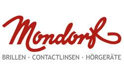 Firma Mondorf