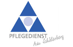 Firma Pflegedienst