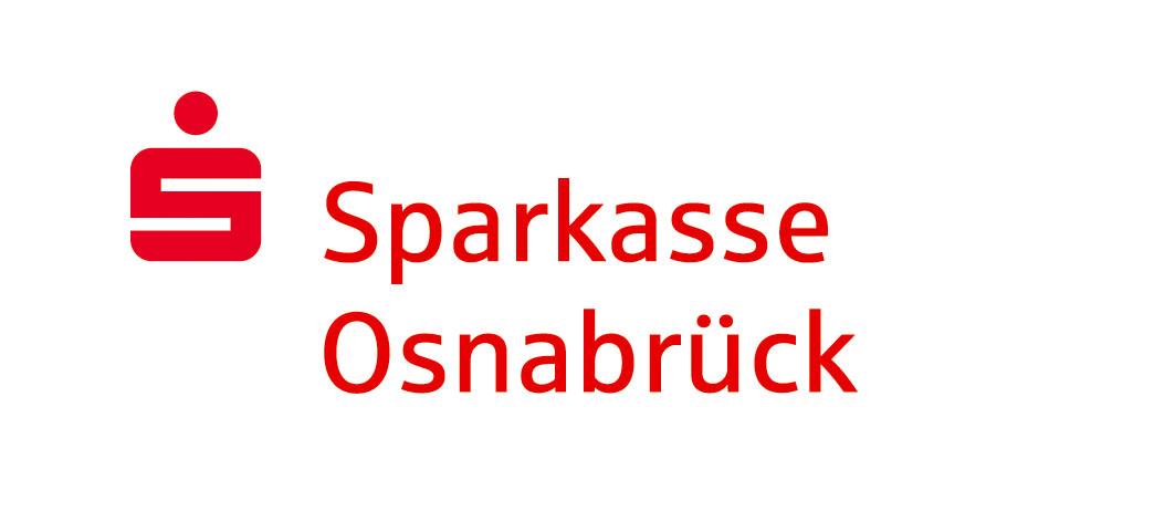 Sparkasse Osnabrück
