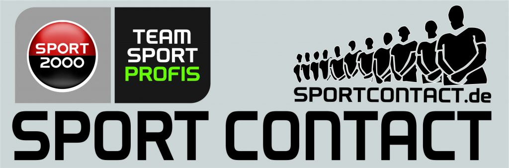 Sport-Contact