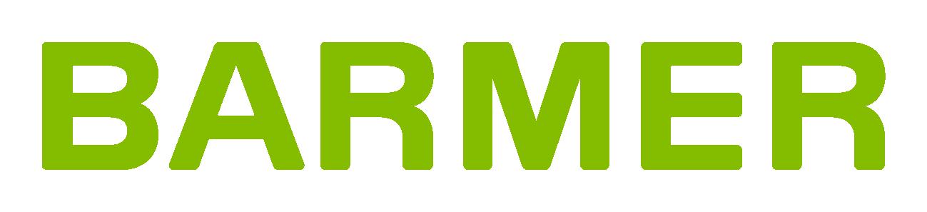 BARMER_Logo_RGBNEU