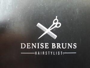 Brund Friseurin