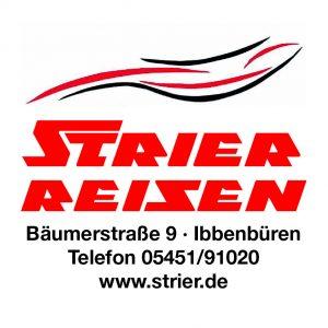Strier-Würfel_mit Anschrift