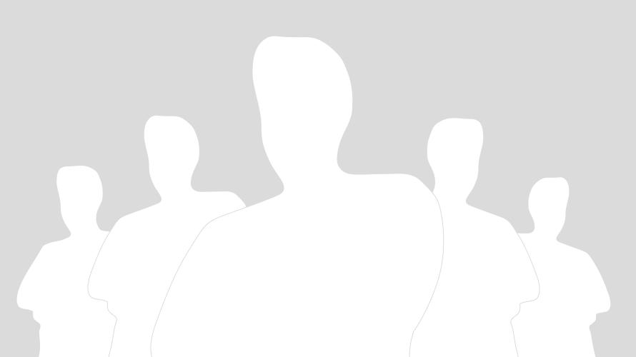 placeholder_team_image_890x500